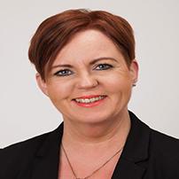 Elín Gróa Karlsdóttir - WEF - UNIVERSITY - ICELAND - 2017