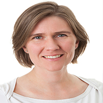Heidrun Erika Gudmundsdottir - WEF - UNIVERSITY - ICELAND - 2017