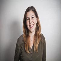 Elisa Maceratini - Annual - WEF - 2018 - New Delhi - India