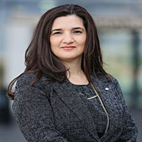 Isabella Bertani - WEF - BRITISH - COLUMBIA - CANADA - 2017