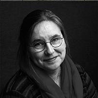Kristín Pálsdóttir - WEF - UNIVERSITY - ICELAND - 2017