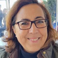 Lurdes Carvalho - WEF - Hotel Palacio Estoril - Portugal - 2017