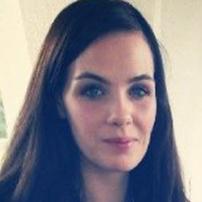 Sonja Yr Þorbergsdóttir - WEF - UNIVERSITY - ICELAND - 2017