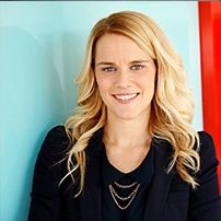Edda Hermannsdóttir - WEF - UNIVERSITY - ICELAND - 2017