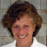 Dr. Ellen Langer - WEF - 2018 - New Delhi - India