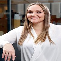 Erla Hlín Hjálmarsdóttir- WEF - UNIVERSITY - ICELAND - 2017