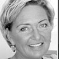 Jonina  Bjartmarz - WEF - UNIVERSITY - ICELAND - 2017
