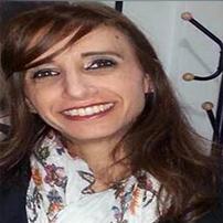 Dr. Laila Chiadmi Garcia - WEF - BRITISH - COLUMBIA - CANADA - 2017