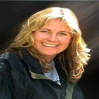 Sandra Wallin - WEF - BRITISH - COLUMBIA - CANADA - 2017