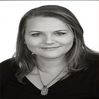Soffía Elín Sigurðardóttir - WEF - UNIVERSITY - ICELAND - 2017