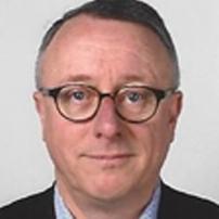 Leon Husson - Annual - WEF - 2018 - New Delhi - India