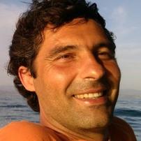 Pedro JR Fernandes - Annual - WEF - 2018 - New Delhi - India