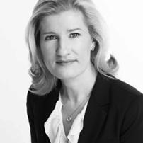 Catherine Moroney - Annual - WEF - 2018 - New Delhi - India