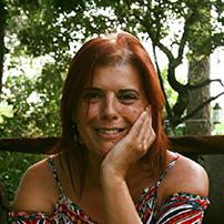 Joana Ferreira - Women Economic Forum (WEF)