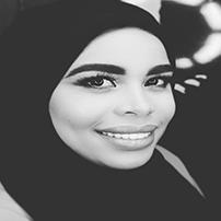 Rumaitha Al Busaidi - Annual - WEF - 2018 - New Delhi - India