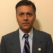 Dr. Manoj K. Shukla - Annual - WEF - 2018 - New Delhi - India