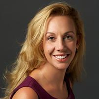 Elizabeth Gore - Annual - WEF - 2018 - New Delhi - India