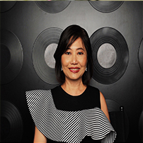 christina Teo - Annual - WEF - 2018 - New Delhi - India