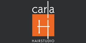 Carla Hairstudio