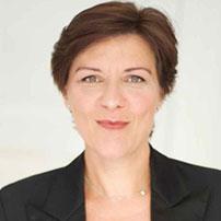 Isabelle Goyon - WEF - HAGUE - NETHERLANDS - 2018 - HOLLAND
