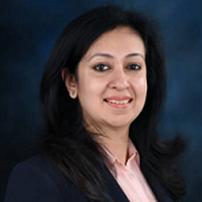 Monisha Banerjee - WEF - North East - Guwahati - Assam - India - 2018