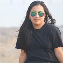 Sonali Satpathy - WEF - North East - Guwahati - Assam - India - 2018