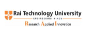 Rai Technology University, Bangalore
