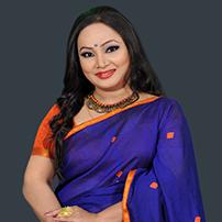 Anjana Moyee Saikia - WEF - North East - Guwahati - Assam - India - 2018