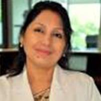 Dr.Geeta Baruah Nath - WEF - North East - Guwahati - Assam - India - 2018