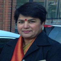 Kamal Jeet Yadav - WEF - North East - Guwahati - Assam - India - 2018