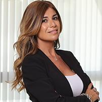 Lina Anllo | WEF | Women Economic Forum