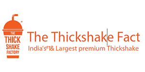 ThickShake partner