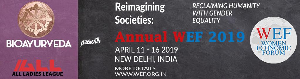 annual-wef-2019