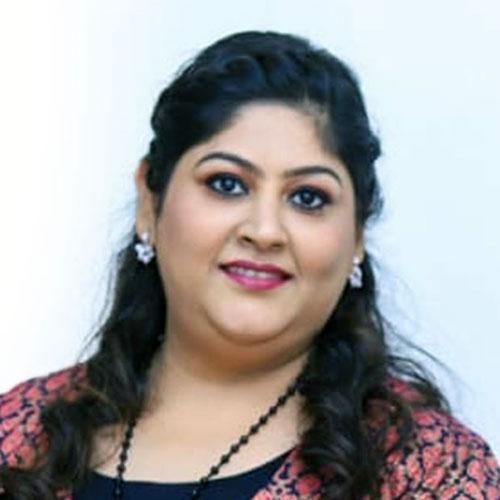 Dr.Priya kaul