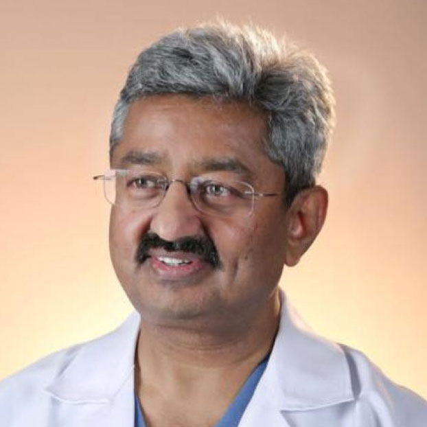 Dr. Vivek Jawali