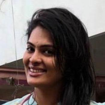 Dr. Namrata Raikar