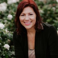 Tanja Bogataj | WEF | Women Economic Forum