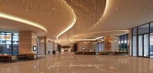 pullman-hotel-delhi-lobby