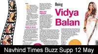thumbs_NT-BUZZ-Vidya-Balan