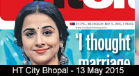 thumbs_Vidya_HT-City-Bhopal_13-05-15_page-1