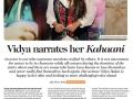 thumbs_Vidya_Herald-Goa_13-05-15_page-4