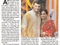 thumbs_Vidya_Shadow-Daily-Jammu_14-05-15_page-8