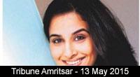 thumbs_Vidya_Tribune-Amritsar_13-05-15_page-4